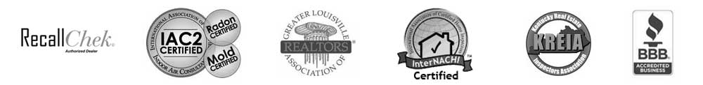 home-inspection-credentials-louisville-ky