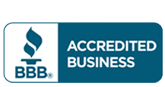 HomeMD Inspection Services, LLC BBB Business Review