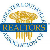 Greater Louisville Associatetion of Realtors