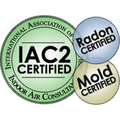 IAC2 Certified