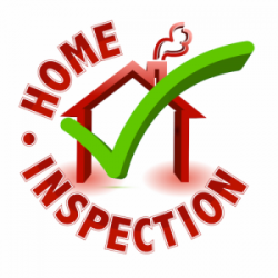 Louisville Kentucky Home Inspections
