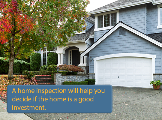 home inspection louisville use homemd for professional