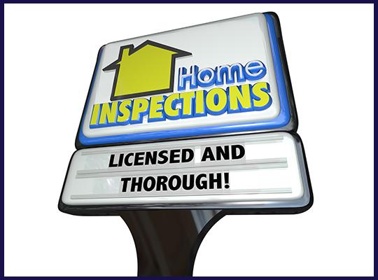 Best Home Inspectors Louisville Ky